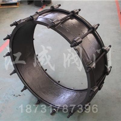 柔性接管器DN1000