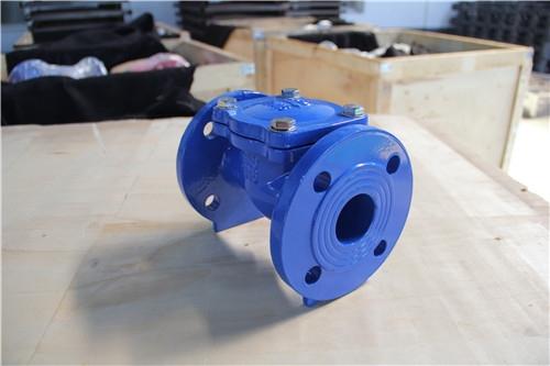 单向阀水泵用止回阀